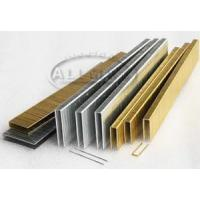 Buy cheap 90 Chisel Point Industrial Staple product
