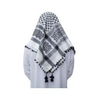 Buy cheap Mens Clergy Dresses Scarf for Priest Outfit and Bishop Attire Muslim Male Special product