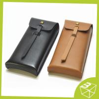 Buy cheap Glasses case soft bag M3114 product