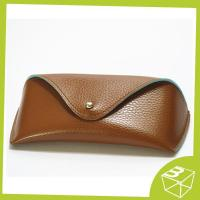 Buy cheap Glasses case Soft bag M3103 product