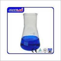 Buy cheap Conical Flask Wide Neck product