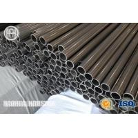 Nickel Alloy Pipes Hastelloy B-3 UNS N010675