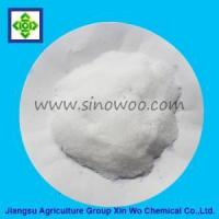 China Magnesium Chloride 46% Min Cas No.7786-30-3 on sale