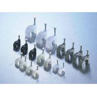 Buy cheap Cable Clips product