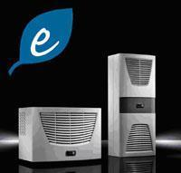 Buy cheap Ringfeder Product Name:Rittal Blue e energy-saving air conditioner from wholesalers