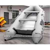 Buy cheap Inflatable tents BT012 product