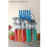 Buy cheap TABLEWARE ModelMRX-8099 30Ps SET product