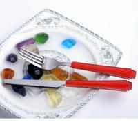 Buy cheap TABLEWARE ModelMRX-2059KF product