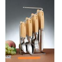Buy cheap TABLEWARE ModelMRX-8062 SET product