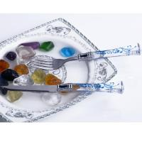 Buy cheap TABLEWARE ModelMRX-8098 product