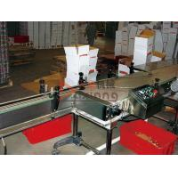 Buy cheap Packaging and transporting the machine product