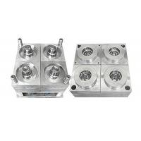 Buy cheap Hot Runner Disposable High Speed Thin-wall Injection Mould product