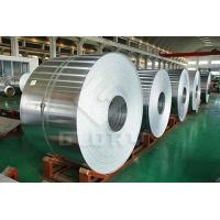 Buy cheap Aluminum Coil 3004 product