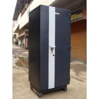Buy cheap Fire Resistant File Cabinets product