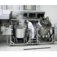 Buy cheap More about ourprocessing vessels Processing vessels product