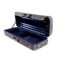 "Buy cheap Cases & Bags A High Quality Viola ( 15"" -15.5"" ) Case, Model: HZA01 product"