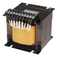 Buy cheap 1~ Power Transformer(Copper) product