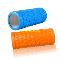 Buy cheap Yoga Foam Rollers ITEM NO.: TF-YR1009-33 product