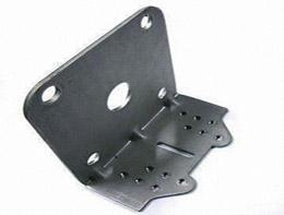 Quality Widely use top quality custom made metal stamping part for sale