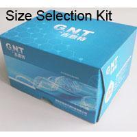 Buy cheap Nucleic Acid kit wih MagBeads TypeGNT-N02 product