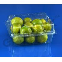 Grape,grape,jujube lemon box Model:XT09-003