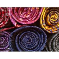 Buy cheap Multi Color Yarns product