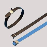 Buy cheap Stainless Steel Cable Ties Product ID:BL-05 product