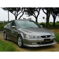 Buy cheap Honda Accord CF4 product