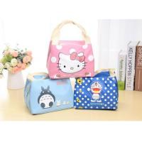 Buy cheap Bags product