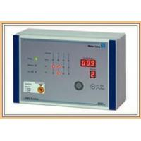 Buy cheap Gas Detection Systems product