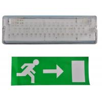 Buy cheap General emergency lighting DCM product