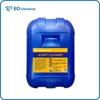 Buy cheap Acidity Iron Cleaner product
