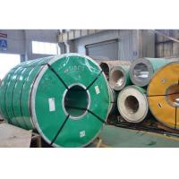 Buy cheap 310S Stainless Steel Coil product