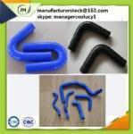Buy cheap rubber oil seal Product No.:201612711144 product