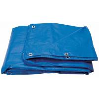 Buy cheap Tarpaulin Sheet Tarpaulin Sheet product