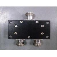 Buy cheap Power Divider product