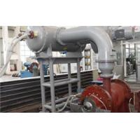 Buy cheap High speed motor product