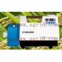 Buy cheap RICE POLISHER product