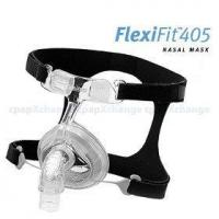 Buy cheap Flexifit 405 nasal cpap/bipap mask product