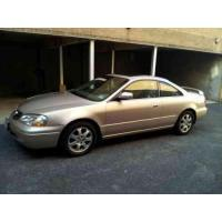 Buy cheap Acura CL 3.2L (2001) product