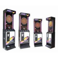 Arcade Game Machine Arcade Dart Machine