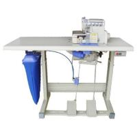 Buy cheap Lint Collector Device Pneumatic Lint Collector product
