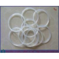 Buy cheap sucker food grade silicone ring product