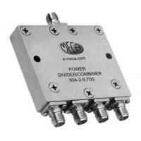 Buy cheap ML80X Power Divider/Combiners from wholesalers