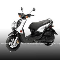 Buy cheap Scooter COOL BOY-3 product