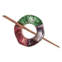 Buy cheap Shawl Pins Item # SP44601 product