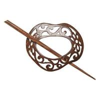 Buy cheap Shawl Pins Item # SP53902 product