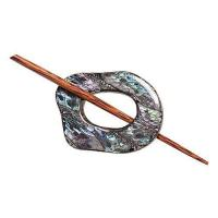 Buy cheap Shawl Pins Item # SP32503 product