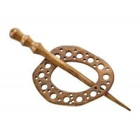 Buy cheap Shawl Pins Item # SP31301 product