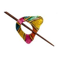 Buy cheap Shawl Pins Item # SP33901 product